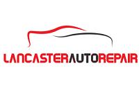 Lancaster Auto Repair logo
