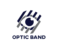 Optic Band