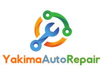 Yakima Auto Repair
