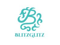 Blitz Glitz
