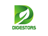 digestors