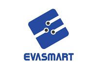 evasmart