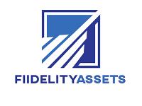 fidelity assets logo